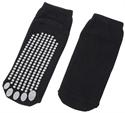 Picture of Reflexology Flight Socks
